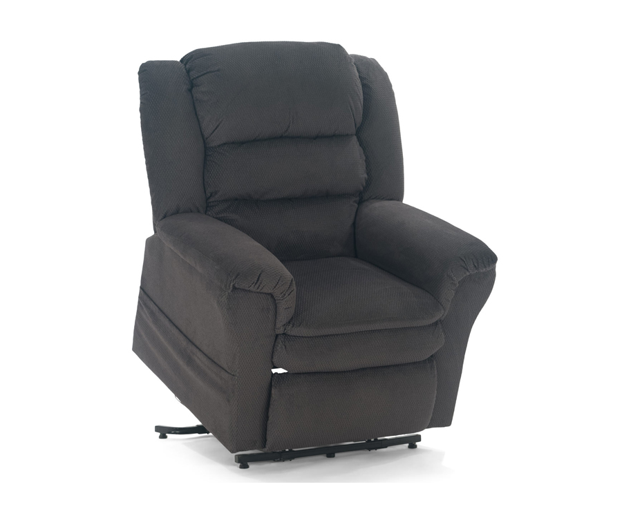 Lift Chair Small _ Medium Recliner